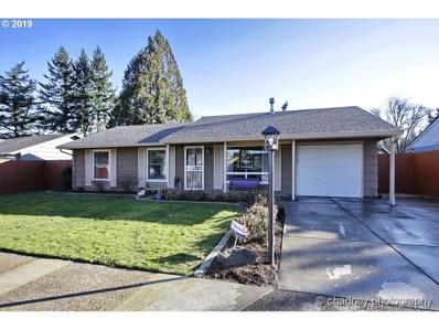 3812 SE 169 Pl, Portland, OR 97236 - MLS#: 19473218