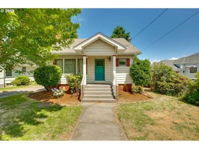 103 N Buffalo St, Portland, OR 97217 - MLS#: 19473408