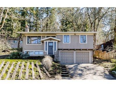 2735 Spring Blvd, Eugene, OR 97403 - MLS#: 19473741