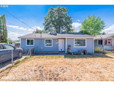 545 S 9TH St, St. Helens, OR 97051 - MLS#: 19474222