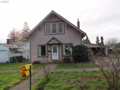 200 E 3RD St, Newberg, OR 97132 - MLS#: 19474313