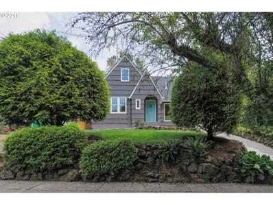 4143 NE Hoyt St, Portland, OR 97232 - MLS#: 19475775