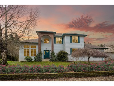 16516 NE 37TH Ave, Vancouver, WA 98686 - MLS#: 19475940