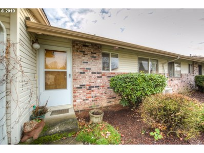 14846 SE Caruthers Ct, Portland, OR 97233 - MLS#: 19478212