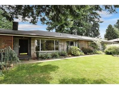 14040 NE San Rafael St, Portland, OR 97230 - MLS#: 19478916