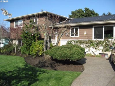 2232 NE 131ST Ave, Portland, OR 97230 - MLS#: 19479519