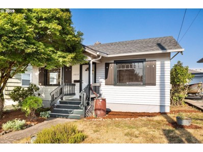 3832 NE 74TH Ave, Portland, OR 97213 - MLS#: 19482461