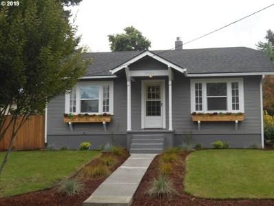 10904 NE Beech St, Portland, OR 97220 - MLS#: 19482829