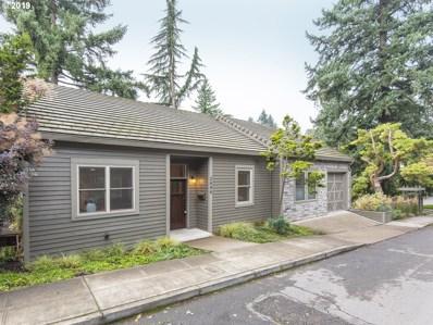 2696 SW Ravensview Dr, Portland, OR 97201 - MLS#: 19484151