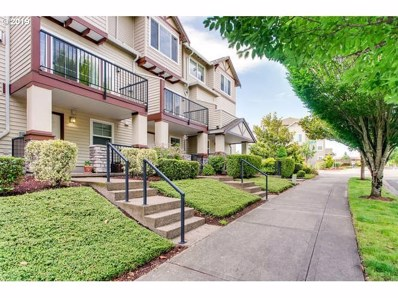 842 NW 118TH Ave UNIT 103, Portland, OR 97229 - MLS#: 19486176