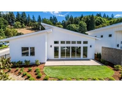 1160 Hyde Park Pl, Eugene, OR 97401 - MLS#: 19486259