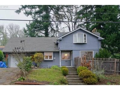 625 Hansen Ave S, Salem, OR 97302 - MLS#: 19487601