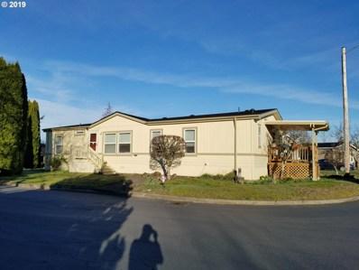 4665 SE 133RD Dr, Portland, OR 97236 - MLS#: 19487986