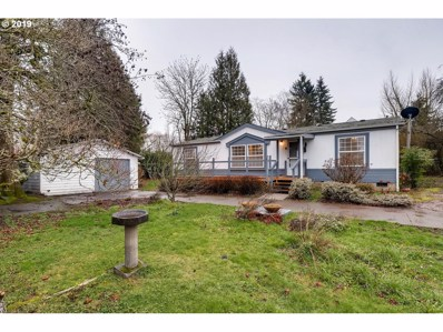 4430 NE 56TH Ave, Portland, OR 97218 - MLS#: 19491151
