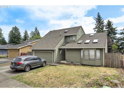 17102 NE Everett St, Portland, OR 97230 - MLS#: 19491240