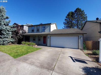 39962 Mitchell Ct, Sandy, OR 97055 - MLS#: 19492347