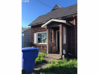 703 S 5TH Ave, Kelso, WA 98626 - MLS#: 19492435