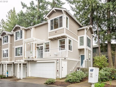 14192 SW Barrows Rd UNIT 5, Tigard, OR 97223 - MLS#: 19493476