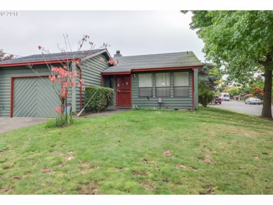 2134 SE 60TH Ave, Portland, OR 97215 - MLS#: 19493481