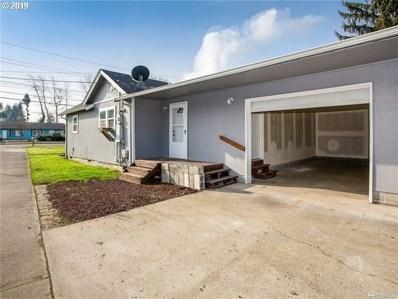 3224 Washington Way, Longview, WA 98632 - MLS#: 19495603