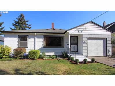 5560 SE 63RD Ave, Portland, OR 97206 - MLS#: 19495766