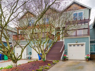 4523 SE 40TH Ave, Portland, OR 97202 - MLS#: 19496566