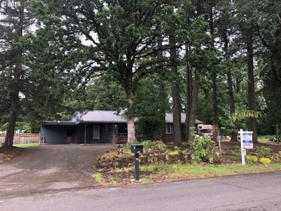 745 Maplewood Dr, St. Helens, OR 97051 - MLS#: 19497787