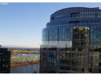 3601 SW River Pkwy UNIT 2703, Portland, OR 97239 - MLS#: 19499261