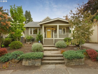 3830 NE 73RD Ave, Portland, OR 97213 - MLS#: 19501883