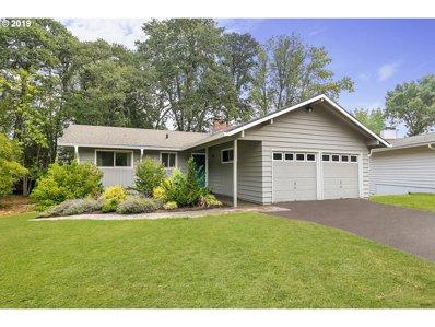 9290 SW Jamieson Ct, Beaverton, OR 97005 - MLS#: 19503095