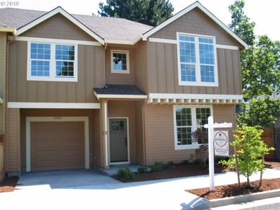 6930 SE 74th Ave, Portland, OR 97206 - MLS#: 19503743