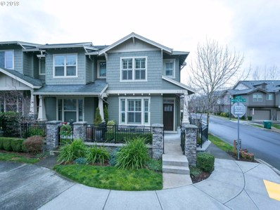 15928 NW Central Dr, Portland, OR 97229 - MLS#: 19504530