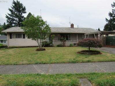 220 NE 190TH Ave, Portland, OR 97230 - MLS#: 19504893