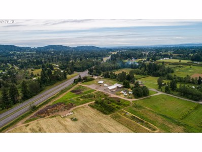 27560 SE Stone Rd, Boring, OR 97009 - MLS#: 19504975