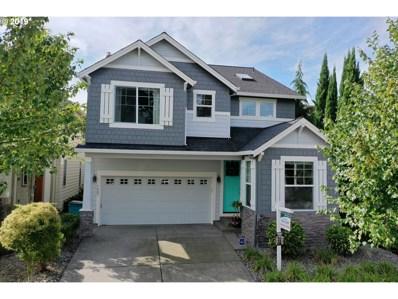 7907 NE 20TH St, Vancouver, WA 98664 - MLS#: 19505127