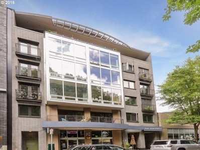 327 NW Park Ave UNIT PHW, Portland, OR 97209 - MLS#: 19505331