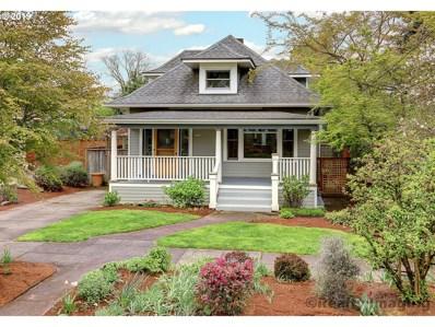 3016 NE Irving St, Portland, OR 97232 - MLS#: 19505701