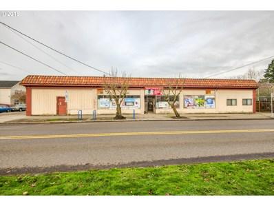2903 NE Prescott St, Portland, OR 97211 - MLS#: 19506530