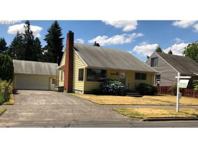 8820 NE Schuyler St, Portland, OR 97220 - MLS#: 19507644