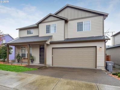 14332 SE Reedway St, Portland, OR 97236 - MLS#: 19509544