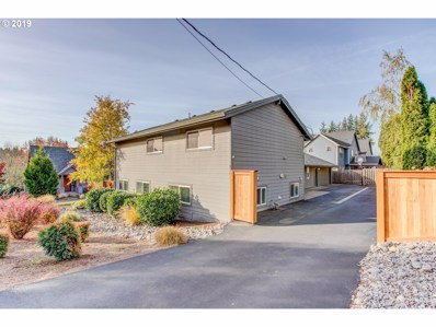 515 NW 114TH Ave, Portland, OR 97229 - MLS#: 19511987