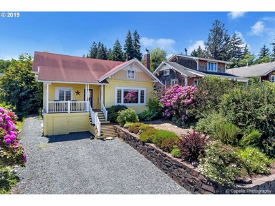 139 S Second St, Wheeler, OR 97147 - MLS#: 19512252