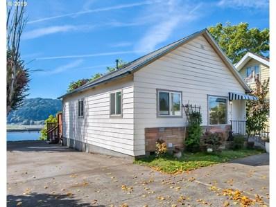 6710 N Willamette Blvd, Portland, OR 97203 - MLS#: 19513615