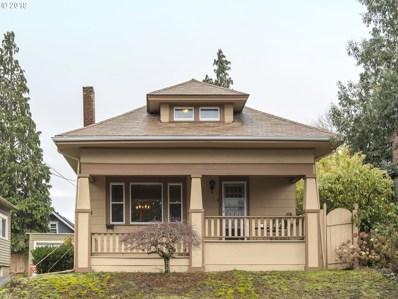 3139 NE 57TH Ave, Portland, OR 97213 - MLS#: 19514259