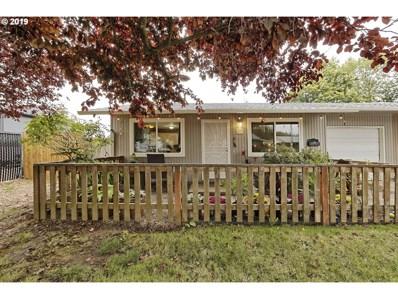 3911 N Juneau St, Portland, OR 97217 - MLS#: 19514360