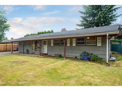 19017 NE Glisan St, Portland, OR 97230 - MLS#: 19514937