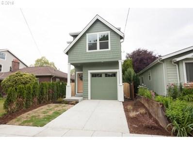 9130 N Polk Ave, Portland, OR 97203 - MLS#: 19515161