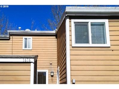 1616 Village Park Pl, West Linn, OR 97068 - MLS#: 19515482