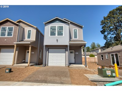 817 SE 148 Ave, Portland, OR 97233 - MLS#: 19516173