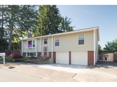 18250 NW Corinthian St, Portland, OR 97229 - MLS#: 19516346